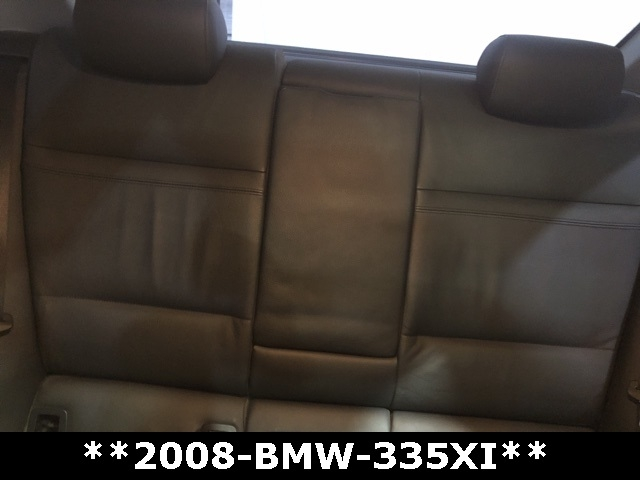 BMW 3 Series 2008 price $6,950