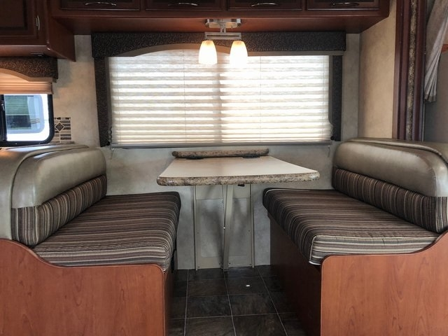 - 31F 2012 price $49,950