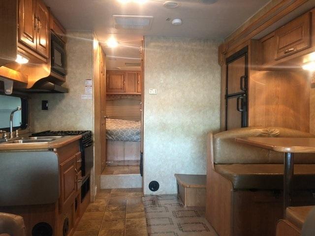 - E-450SD 2008 price $34,950