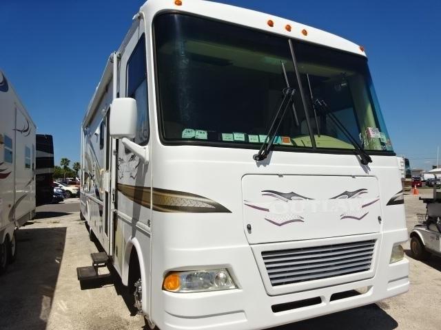 - F-550SD 2007 price $44,950