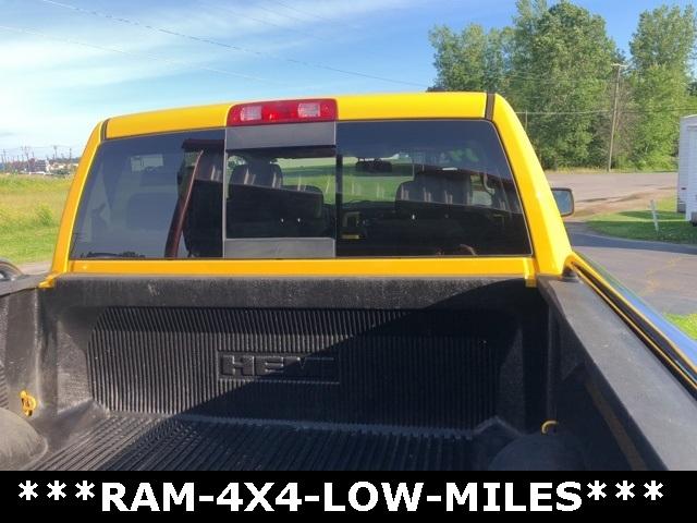 Dodge Ram 1500 2009 price $21,950