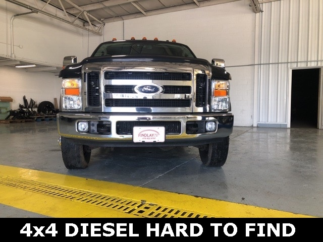 Ford F-350SD 2008 price $22,950