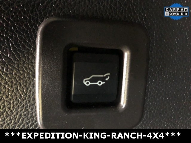 Ford Expedition 2013 price $21,950