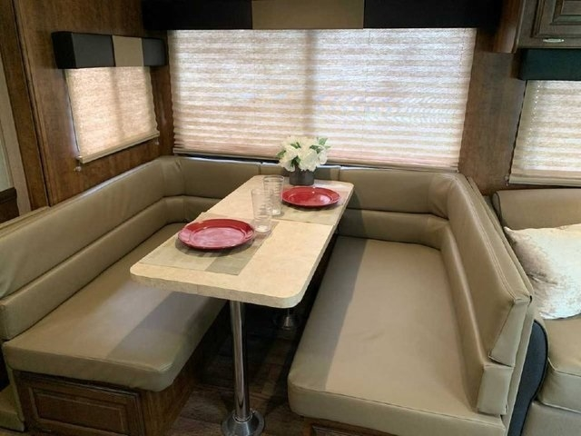 - FR-3 2014 price $54,950
