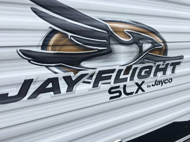 - JAY FLIGHT 2019 price $13,950