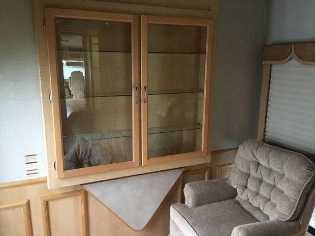 - SOUTHWIND 2005 price $36,950