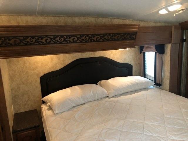 - Montana 2012 price $32,950