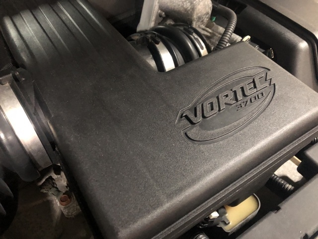 Hummer H3 2007 price $11,950