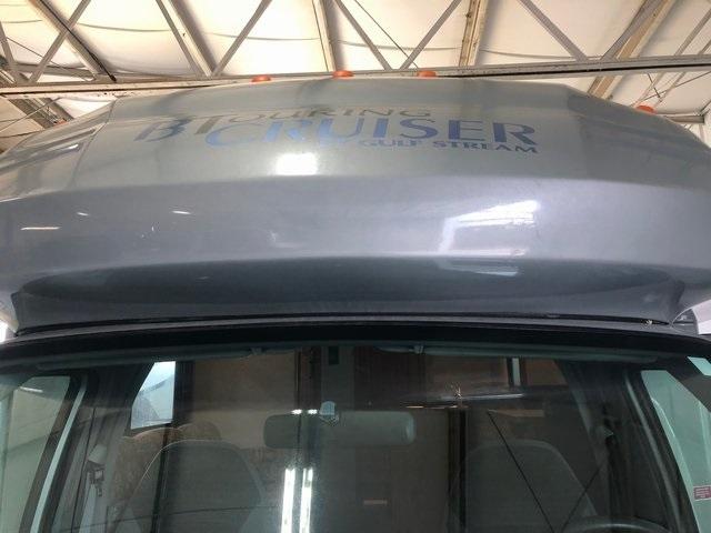 - BT CRUISER 2004 price $29,950