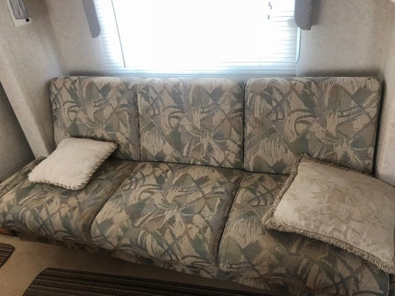-  2002 price $4,950