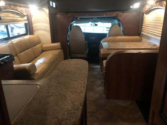 - Express 4500 2013 price $49,950