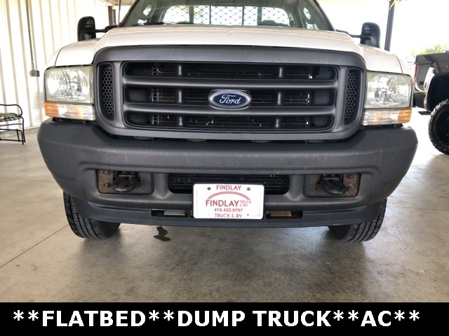 Ford F-350SD 2003 price $11,500