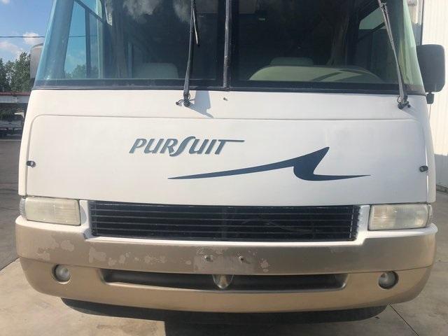 - PURSUIT 2000 price $16,950