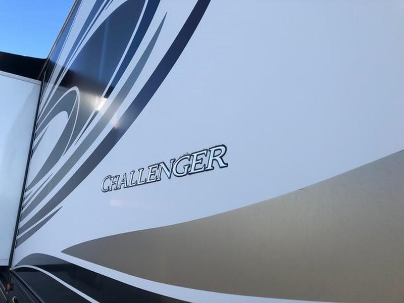 - CHALLENGER 2011 price $49,950