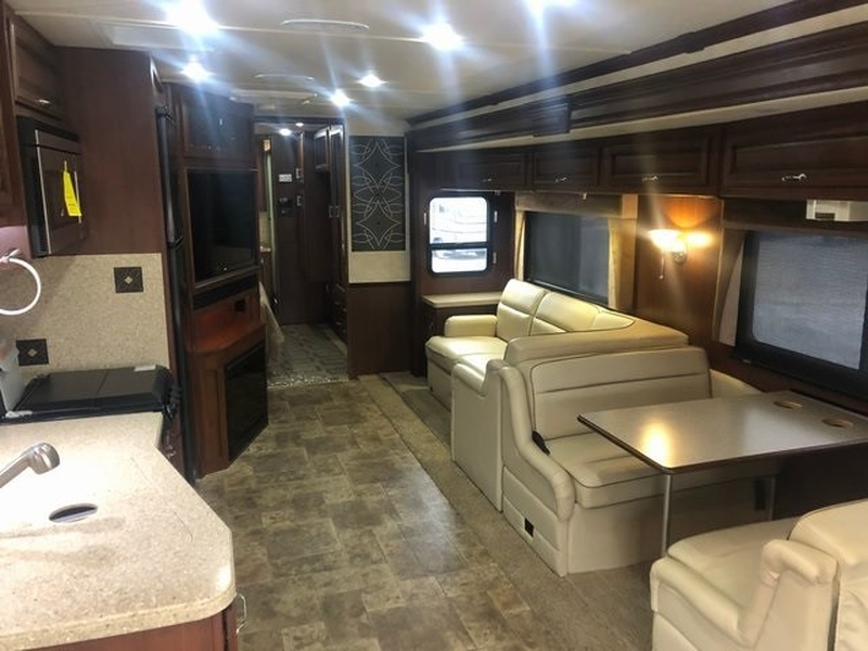 - BOUNDER 35K 2012 price $54,950