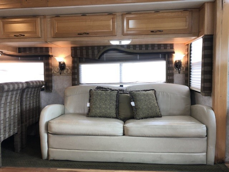 - Discovery 2004 price $59,950