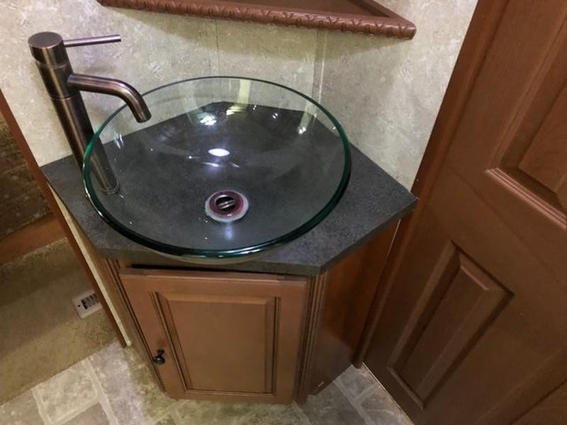 - 397RGR 2010 price $24,950