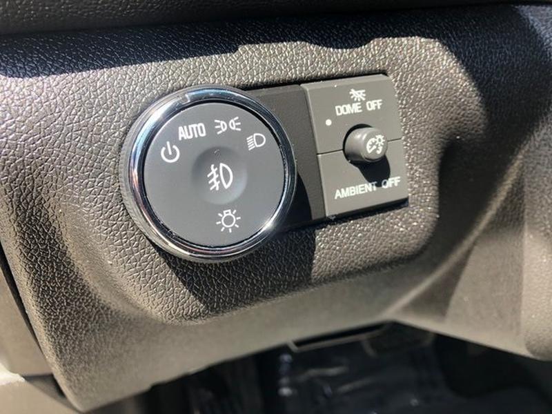 Chevrolet Traverse 2013 price $11,950