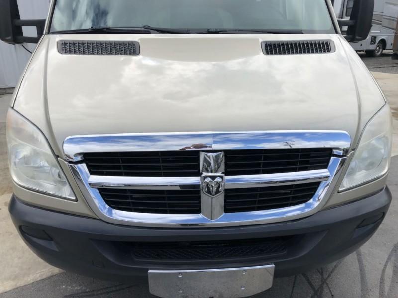 - Sprinter 3500 2010 price $49,950