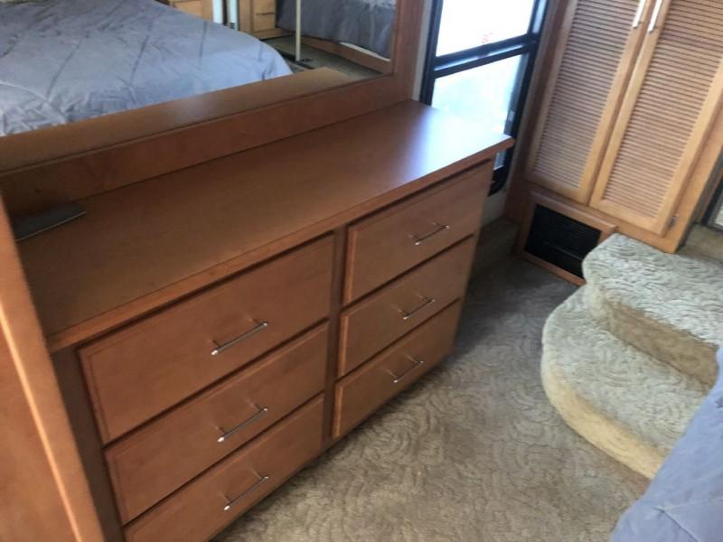 - JOURNEY 39K 2005 price $57,500