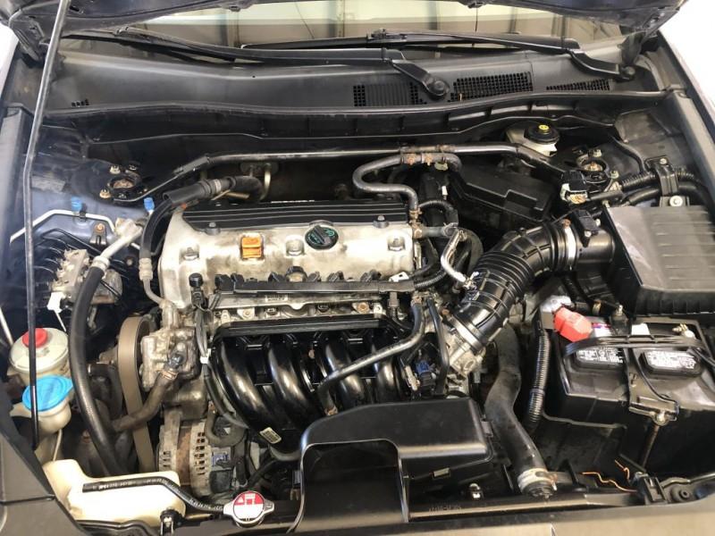 Honda Accord 2010 price $8,550