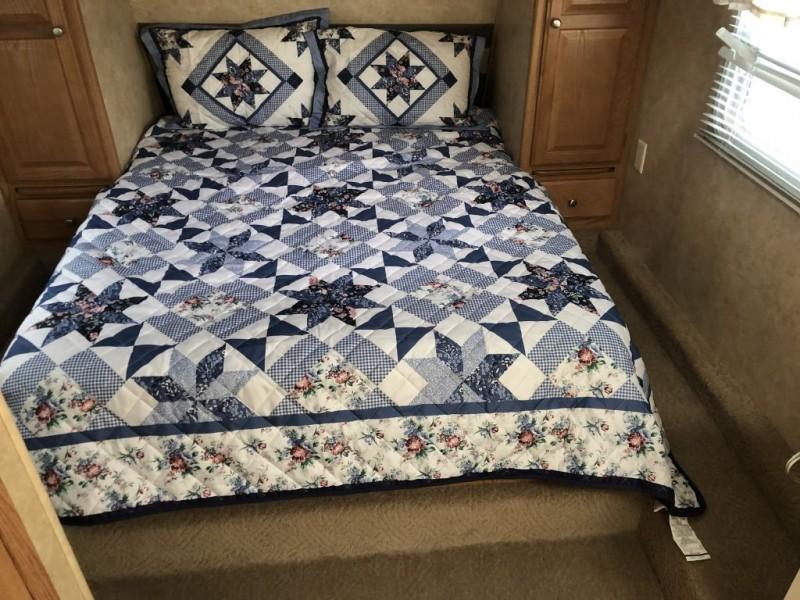 - 29RLSS 2006 price $9,950