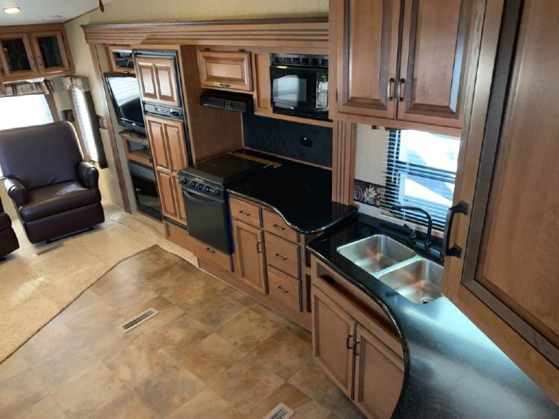 CROSSROADS Other 2013 price $19,950