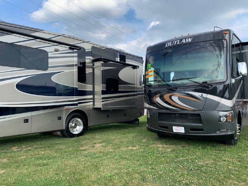 - OUTLAW 2015 price $89,950