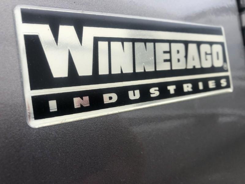 WINNEBAGO Other 2005 price $58,950