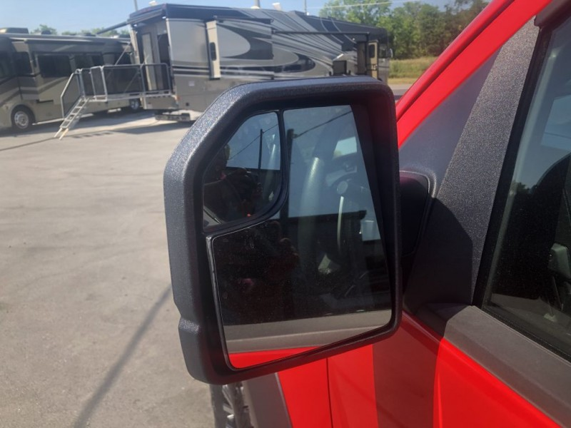 FORD F150 2018 price $62,950