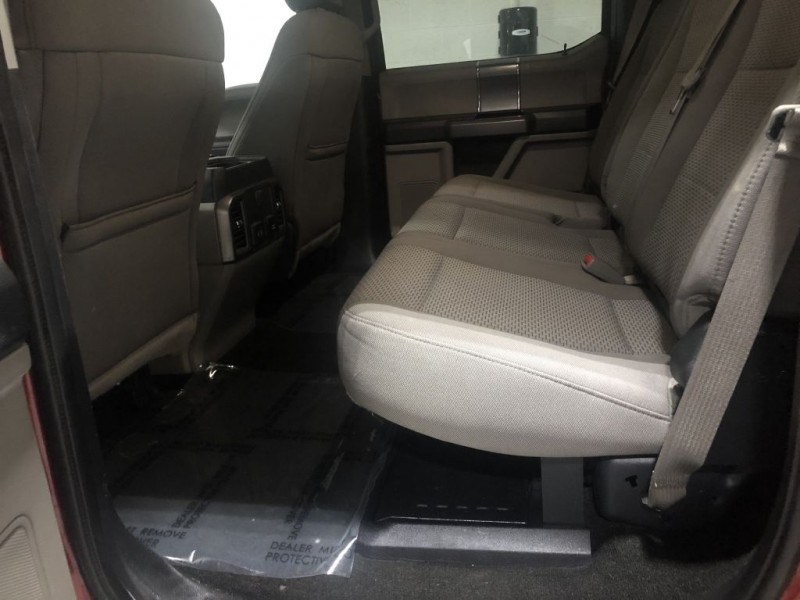 FORD F250 2017 price $42,950