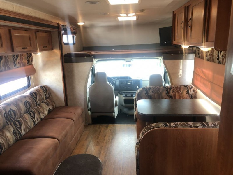 COACHMEN FREELANDER 2011 price $42,950