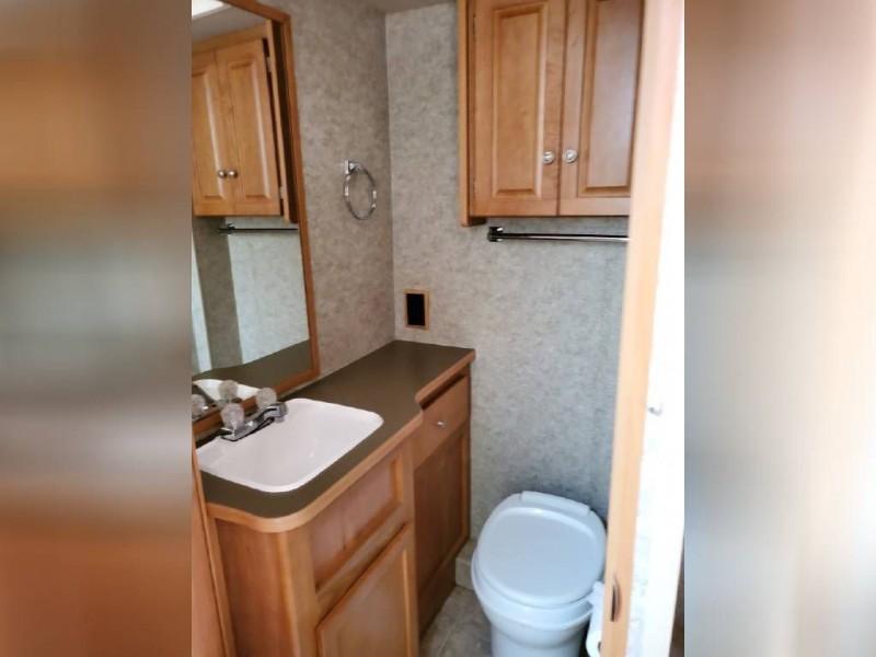 WINNEBAGO Other 2009 price $39,950