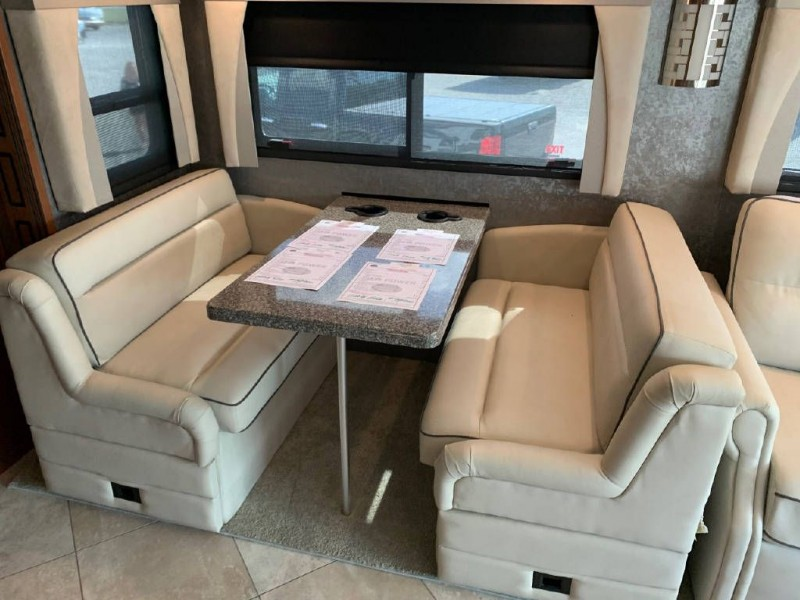 - BOUNDER 2015 price $79,500