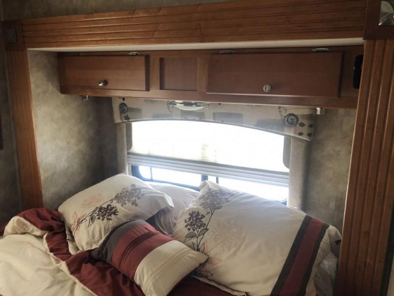 - B-TOURING 2008 price $45,950