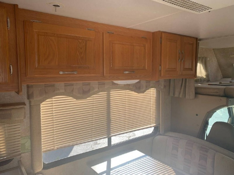 FOUR WINDS Other 2007 price $29,950