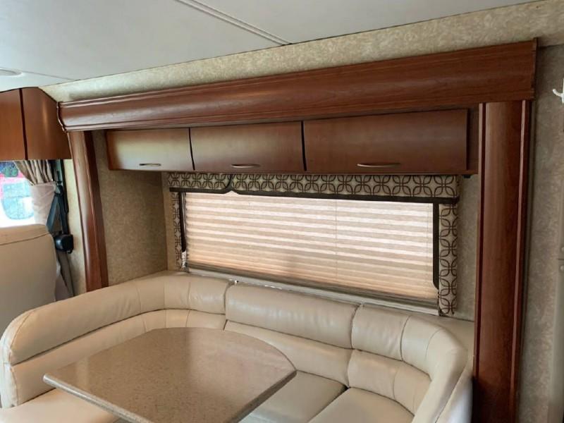 - SERRANO 2011 price $65,950