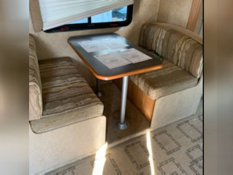 - TRAIL LITE 2008 price $37,950