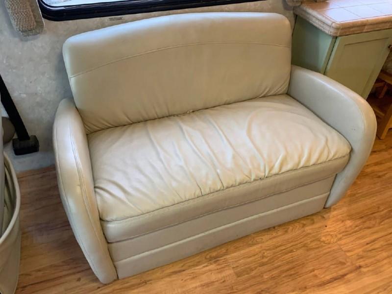 FLEETWOOD Other 2002 price $32,950