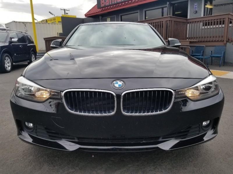 BMW Series Dr Sdn I RWD SULEV Inventory Auto - 2012 bmw 328i price