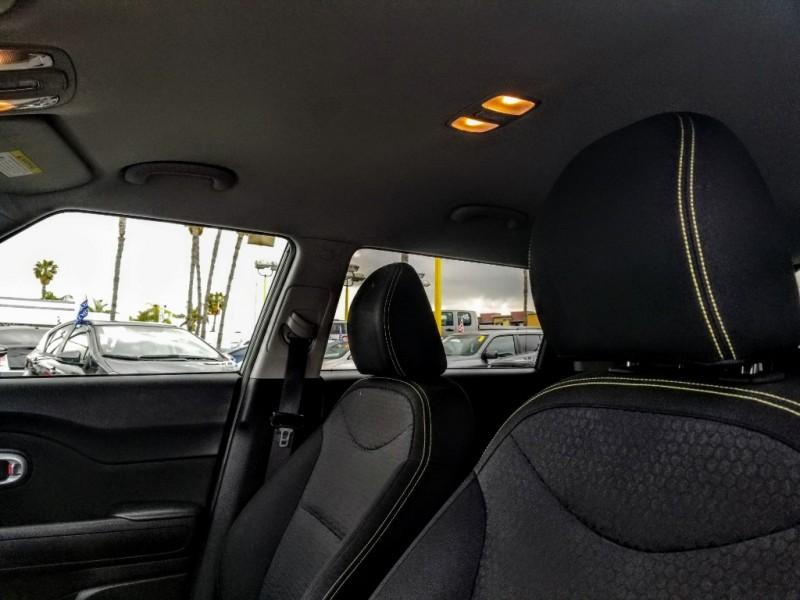 Kia Soul 2014 price $10,488