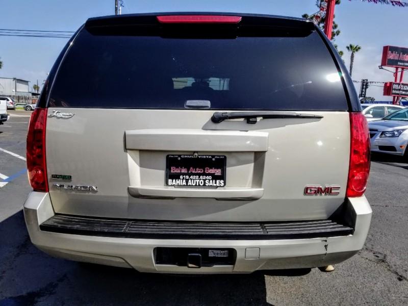 GMC Yukon 2011 price $13,988