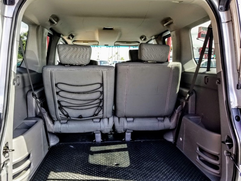 Honda Element 2010 price $9,988
