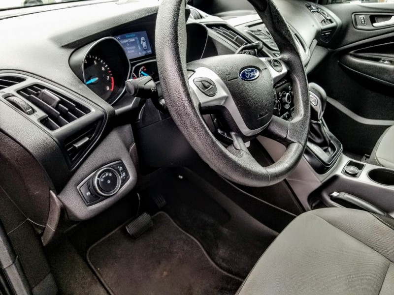 Ford Escape 2014 price $8,988