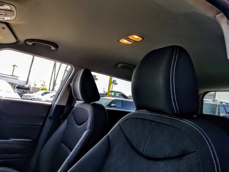 Kia Soul 2014 price $10,988