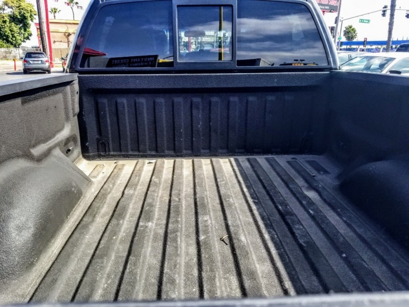 Ford F-150 2010 price $15,988