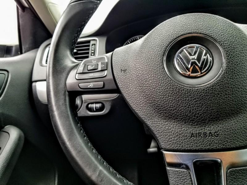 Volkswagen Jetta Sedan 2014 price $9,988