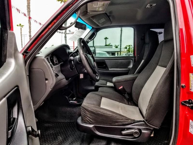 Ford Ranger 2006 price $7,988