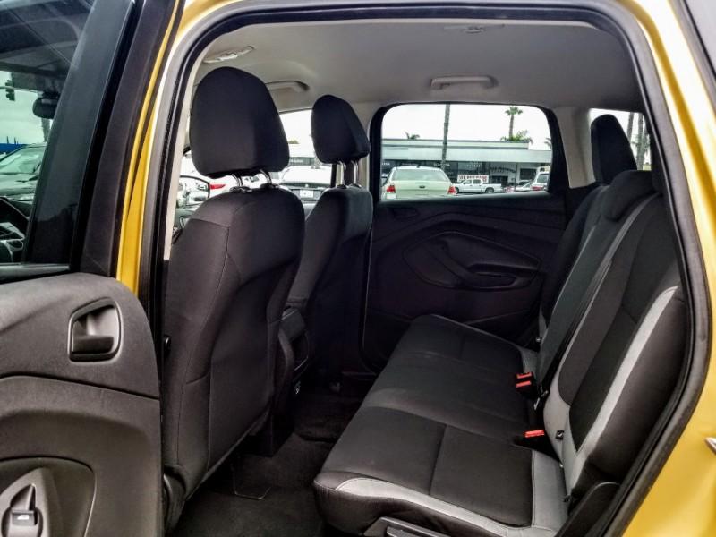 Ford Escape 2014 price $12,988