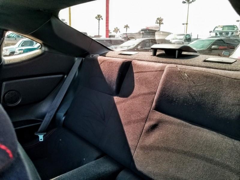 Scion FR-S 2013 price $9,988